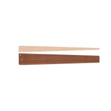 Arkwright Collection 48 In. Ply Blade for Arkwright PN