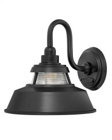 Troyer Medium Wall Mount Sconce