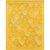 "Additional Morocco MRC-2319 7'10"" x 10'3"""