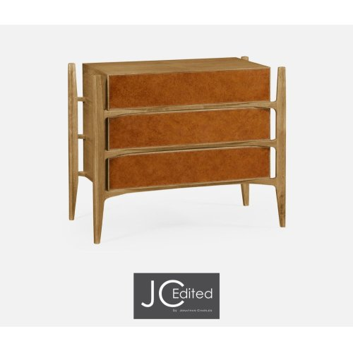 Architects Chest of Drawers