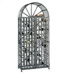Milano Wine Rack Product Image