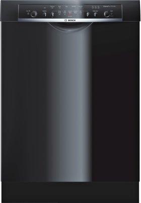 Ascenta- Black SHE3ARL6UC