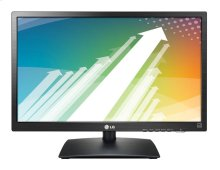 "19"" class (18.5"" measured diagonally) LG Cloud T series (TAA Compliant)"