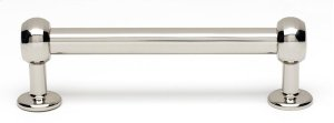 Pulls A1175-35 - Polished Nickel