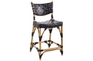 "Morrison 26.5"" Counter Height Stool"