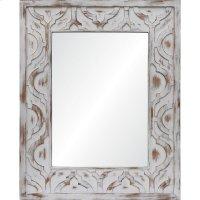Roxy Product Image