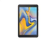 """Galaxy Tab A 8.0"""", Black (Sprint)"""