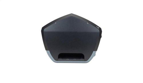LG XBOOM 400W Bluetooth® PA Speaker System