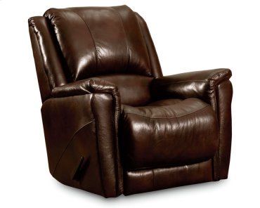 Bryce Wall Saver® Recliner