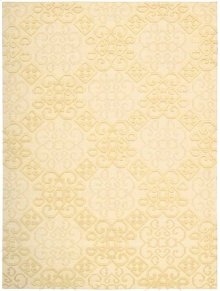 Ambrose Amb01 Lin Rectangle Rug 5'6'' X 7'5''