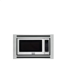 FGMO205KF ** Frigidaire Gallery 2.0 Cu. Ft. Built-In Microwave