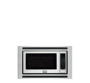Frigidaire Gallery 2.0 Cu. Ft. Built-In Microwave-CLOSEOUT