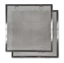"""BPDFA30 Ducted Filter Set (qty 2) for 30"""" NS1"""