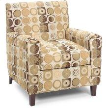 Hickorycraft Chair (059010)