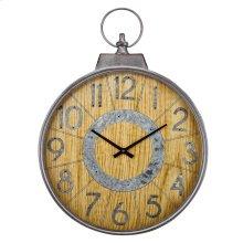 Lolanda Wall Clock