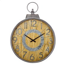 Lolanda Wall Clock