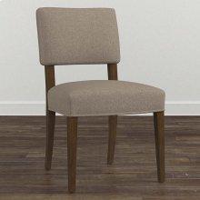Bailey Open Back Side Chair