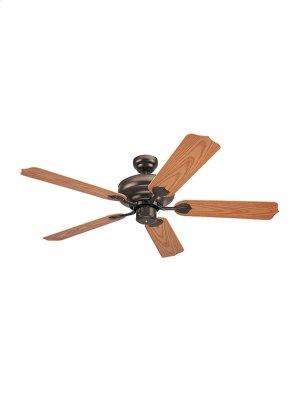 Long Beach Ceiling Fan Product Image