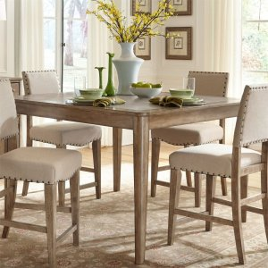 Liberty Furniture Industries Gathering Table