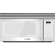 "HMV3022U 30"" Over-the-Range Microwave 300 Series - White CLOSE OUT INSTOCK ONLY."