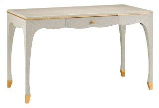Tatum Desk - 30h x 48w x 24.75d