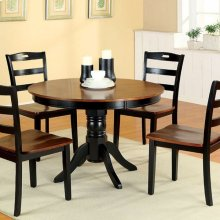 Johnstown Round Dining Table