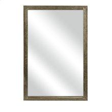 CKI Solange Mirror