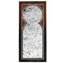 Moorish Massive Mirror