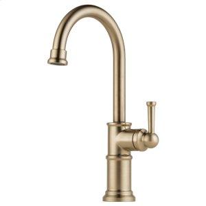 Bar Faucet Product Image