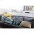 "Additional Oxford AR-134 18"" x 18"" Pillow Shell Only"