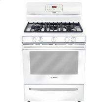 300 Series - White HGS3023UC