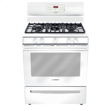300 Series - White HGS3023UC