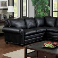 Payette Sectional