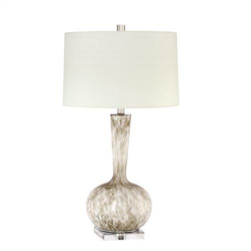Veronica Table Lamp