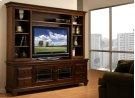 Florentino HDTV Cabinet Product Image