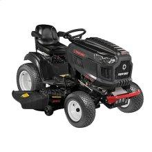 Super Bronco 54 Xp Fab Lawn Tractor