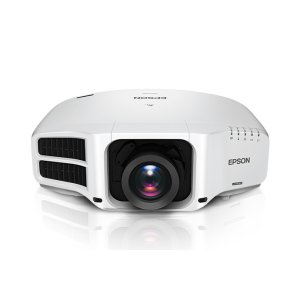 EpsonPro G7000WNL WXGA 3LCD Projector without Lens