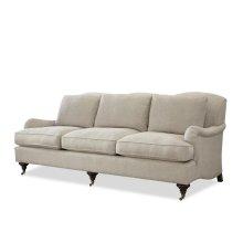 Churchill Sofa