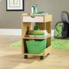 Utility Cart Product Image