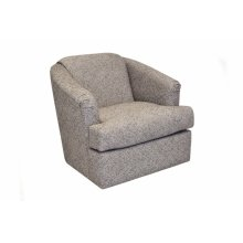 153-20swl Swivel Chair