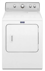 7.0 cu. ft. Dryer with IntelliDry® Sensor Product Image
