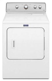 7.0 cu. ft. Dryer with IntelliDry® Sensor Product Image