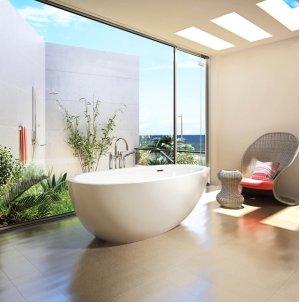 Essencia Design Product Image