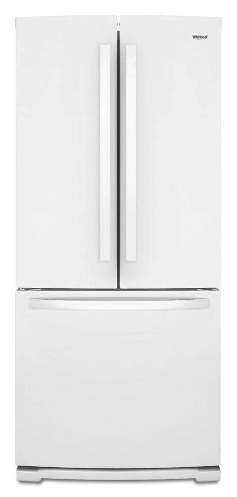 Find Whirlpool Refrigerators In Ma French Doors Wrf560smhv