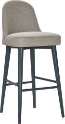 Select Dining Mountain Bar Stool Product Image