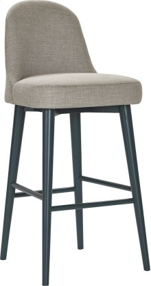 Select Dining Mountain Bar Stool