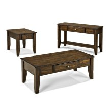 Kona Occasional Tables