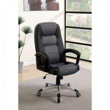 Ayr Office Chair