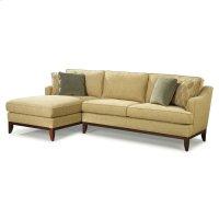 Aspen Raf Sofa Product Image
