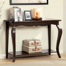 Calynn Console Table